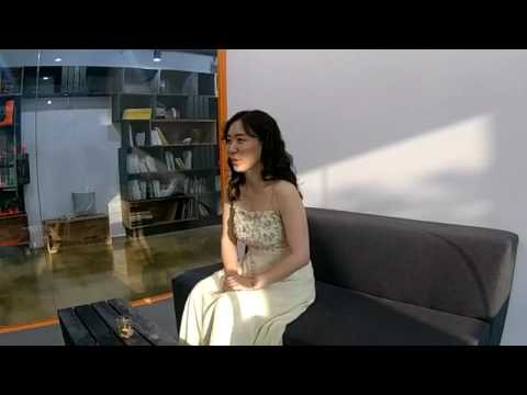 Flutist Sookin Lee's Interview *1 플루티스트 이숙인의 인터뷰 *1 ...