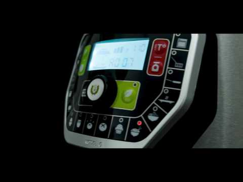 Olla programable Modelo G Deluxe Ollas GM, 6 L