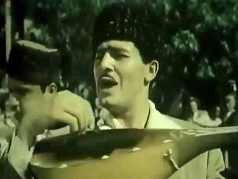 , title : 'Великая опора 1962 Азербайджан-фильм'