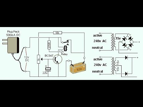 Admirable Battery Charger Circuit At Best Price In India Wiring Digital Resources Remcakbiperorg