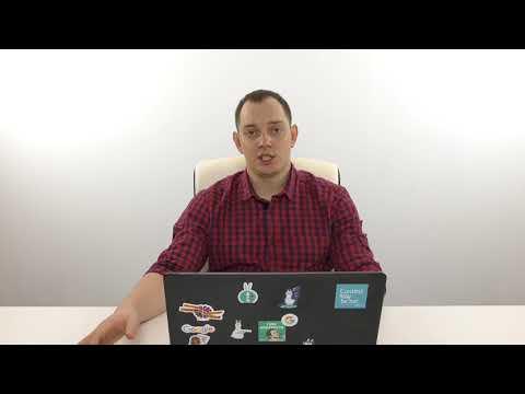 , title : '3.3. Создание баннеров в КМС Google