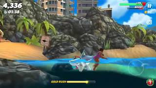 Hungry Shark World The Game Video 51