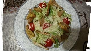 Как правильно резать пекинскую капусту на салат