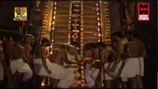 Ayyappa Devotional Songs Malayalam Sung By K.J.Yesudas