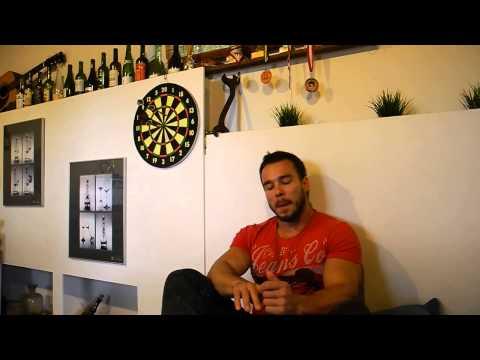 Jakie ćwiczenia na bocznych mięśni brzucha