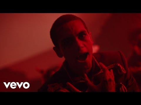 Dominic Fike - Vampire