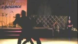 <br />LIBERTANGO<br />tango<br />Palermo