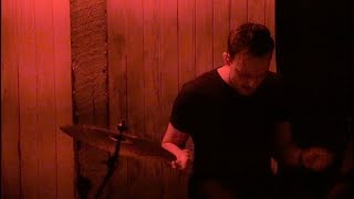 Noah Hyams live with the Worst Humans (NYC) 'Until The Morning Comes'