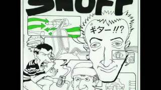 Snuff - Den Den Mushi Mushi