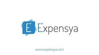 Expensya video