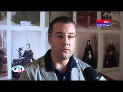Cura di tossicodipendenza e alcolismo Volgograd