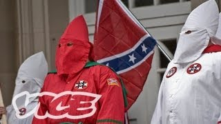 Triple Hate: The KKK vs the Crips vs Memphis City Council