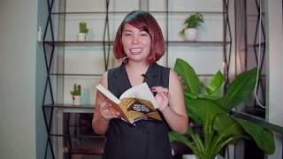 Sách Vàng Khang Nhung Vừa mua đã lãi, đất đai tuyệt vời