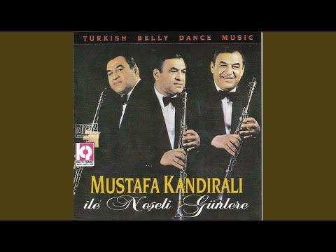 kurdili-hicazkar-sirto