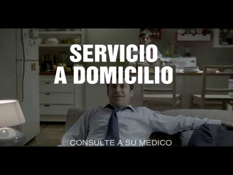 mp4 Farmacia San Pablo Pachuca, download Farmacia San Pablo Pachuca video klip Farmacia San Pablo Pachuca