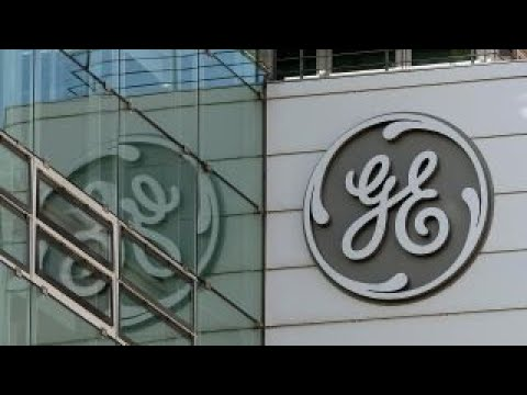 GE asset sales catch the attention of private equity firms