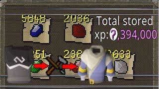 raids gear setup osrs - TH-Clip