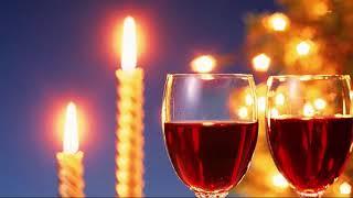 Алюминиевая форма на 15 мест для литья простых иерусалимских свечей №30 (Класс 3-й) от компании День свечника - видео
