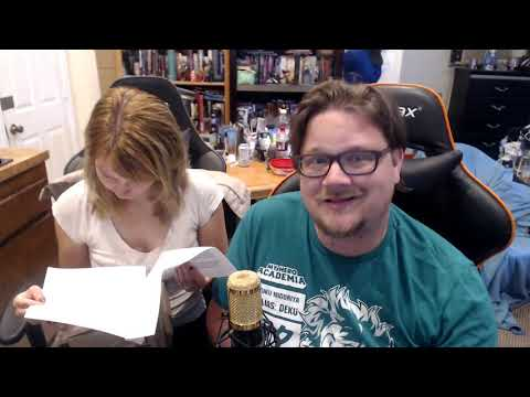 fan-mail-unboxing-lots-of-moviesshows-and-doctor-who