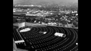 SACRED - The Castells   1961