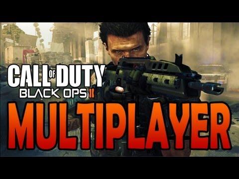 Call of Duty Modern Warfare 3 Confirmed Weapons List