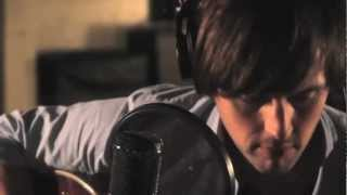 """Video thumbnail of """"Atlas Genius - Islands (The XX Cover) [Acoustic]"""""""
