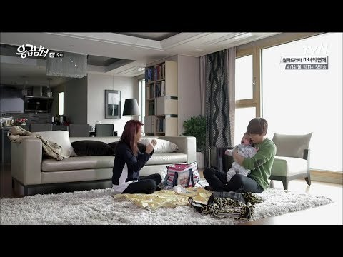 Emergency Couple-Ep19: Jin-hee and Chang-min spend a honey moon like time together