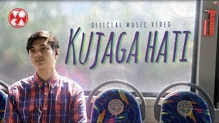 Download lagu Vocafarabi Kujaga Hati Mp3