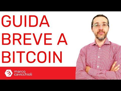 Pajamos iš bitcoin maišytuvų