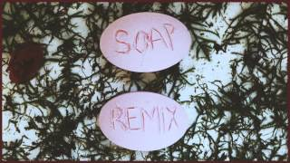 Melanie Martinez - Soap (Stooki Sound Remix)