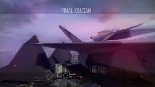 Call Of Duty Black Ops 2 edit! | Frazi |