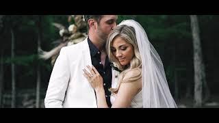 Drew Baldridge She's Somebody's Daughter (The Wedding Version)