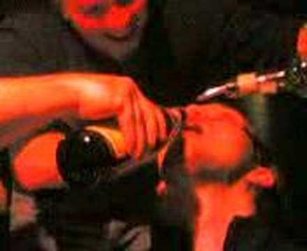 Come disperdersi a causa di alcolismo del marito