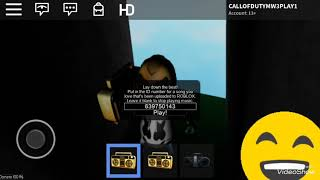 Roblox Sound Id For High Hopes Roblox Money Generator No - roblox id high hopes