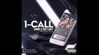 Tory Lanez x Chingy-1 Call Remix (2017)