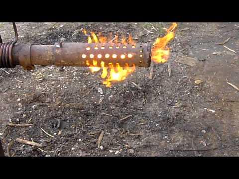 Activități de ardere a grăsimilor distractive