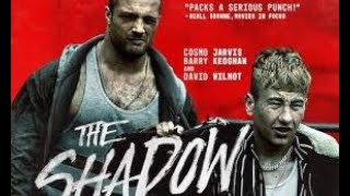 The Shadow of Violence Trailer HD 2020