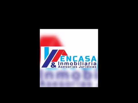 Apartamentos, Venta, Colseguros - $195.000.000