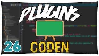 Bukkit Spigot Minecraft Scoreboard Programmieren Minecraft - Minecraft spielerkopfe bekommen