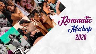 Romantic Mashup 2020 | Best Hindi Love Songs | DJ SNKY & PAWAN | VDJ AYUSH | Latest Romantic Songs