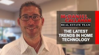 Bay Area Real Estate Agent: The Latest Technology Trends for Homeowners