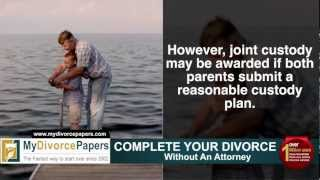 How to file Colorado Divorce Forms Online