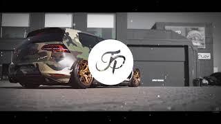 A$AP Rocky - Ghetto Symphony | JP Performance - VW Golf 7 GTI | Der neue Offizier!