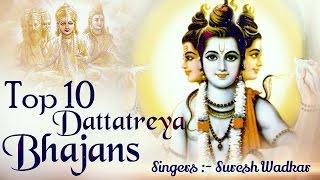 guru dattatreya mantra in hindi - Kênh video giải trí dành