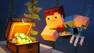 Minecraft Hero Quest - Episode 21