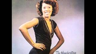 Ann Peebles - If You Got The Time (I've Got The Love) (1978)