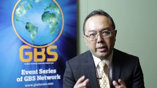 GBS: Malaysian Locations Have Clear and Distinct Value Propositions