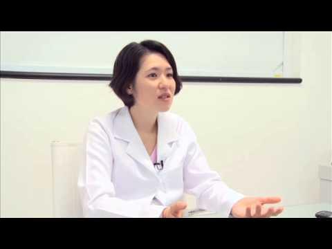 Tratamento de neurodermatitis quando amamentação