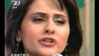 AZERİ Qizi Gunel Icim Icime Sigmiyor