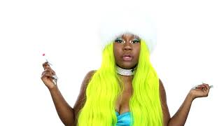 SukiHana: Lil Kim Is My Mother + Weighs In On Cardi B and Reacts To Comparisons